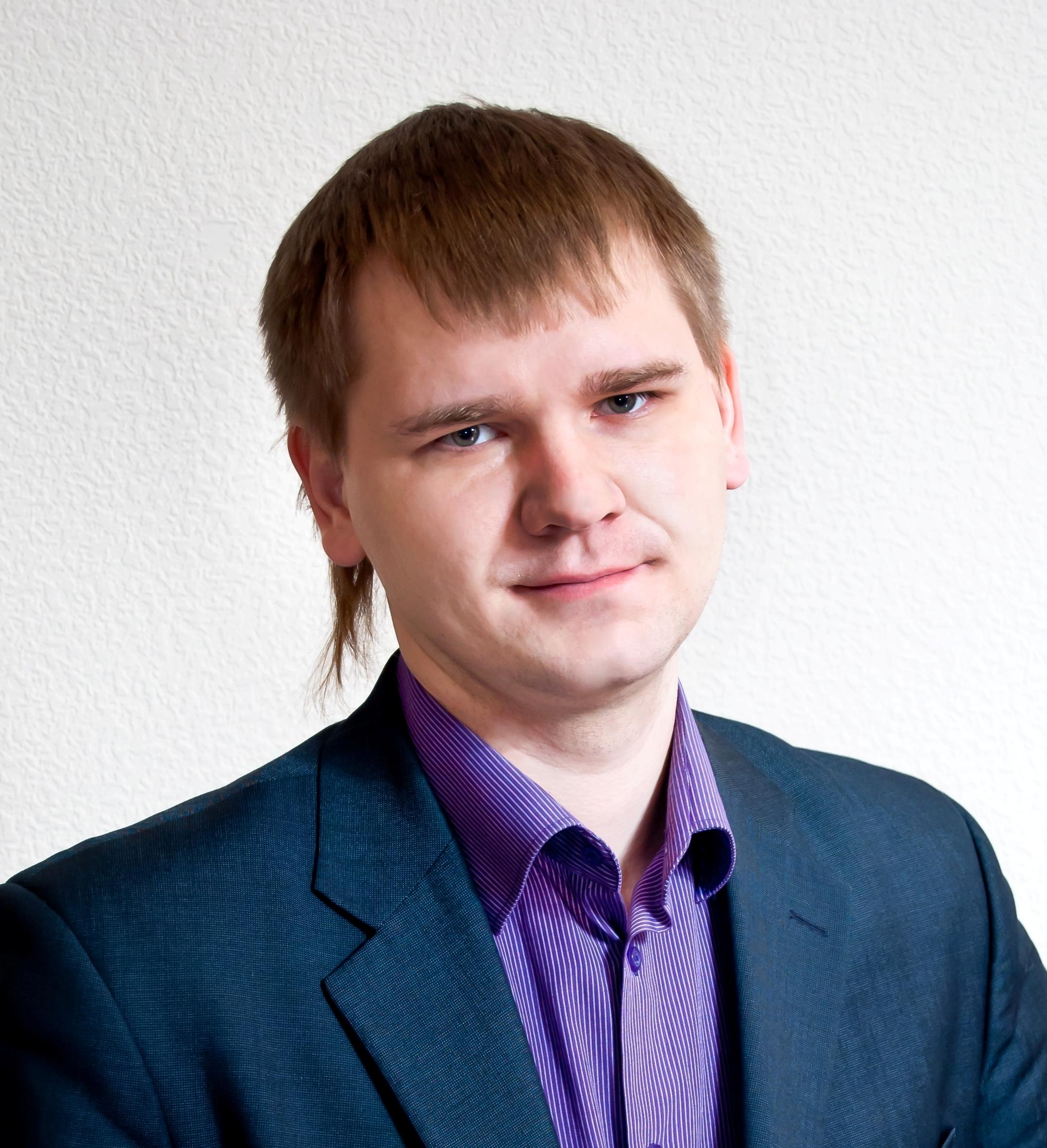 Безруких А.И. руководитель лаборатории