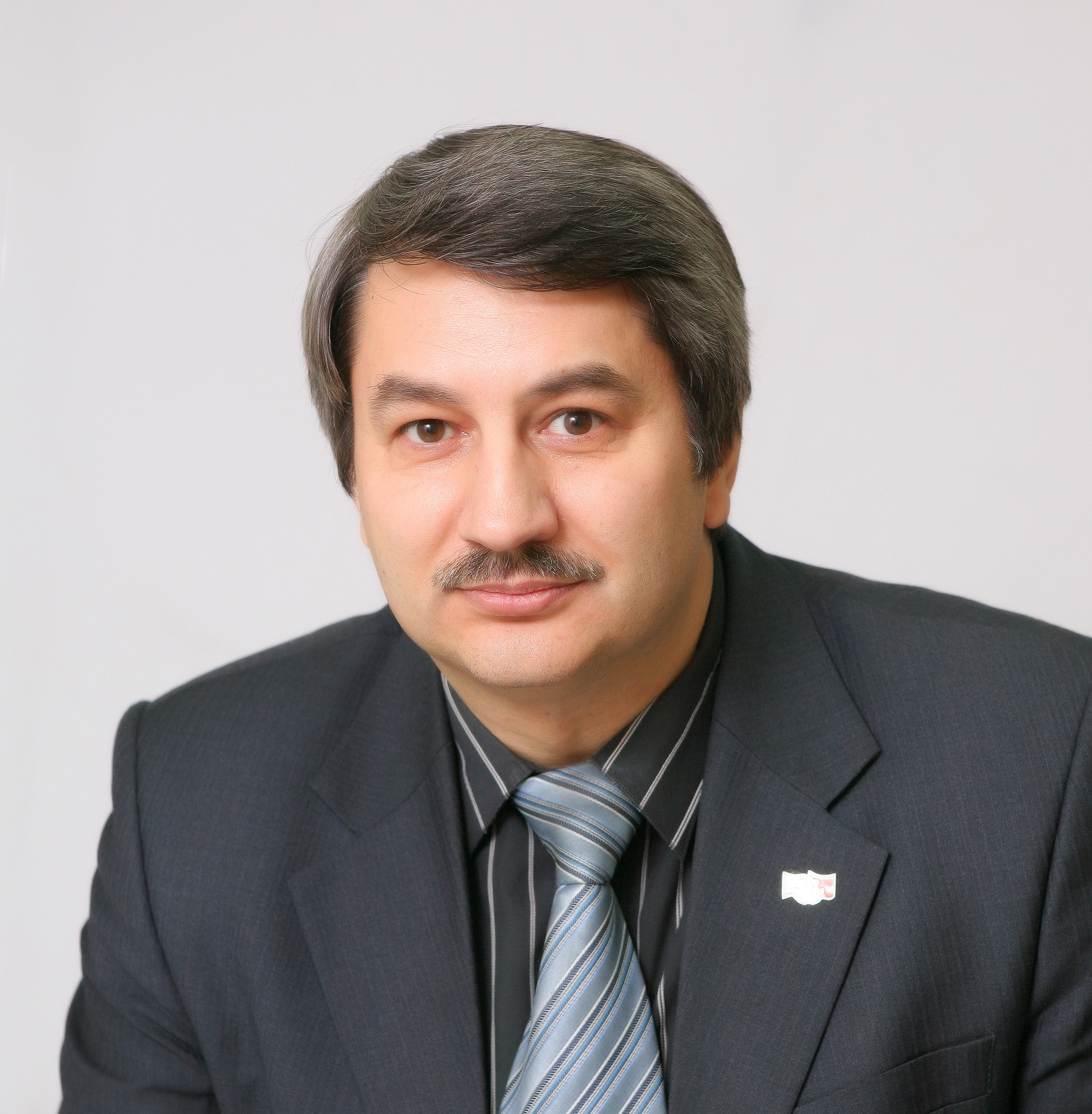 СидельниковСБ