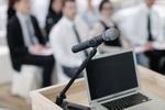Приглашаем преподавателей и студентов принять участие в международных конкурсах