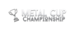 Справка о мероприятиях чемпионата по технологической стратегии «Metal Cup. 4-я Индустриальная революция»