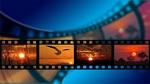 Продолжается приём творческих работ на конкурс видеороликов и сценариев «Эколента»