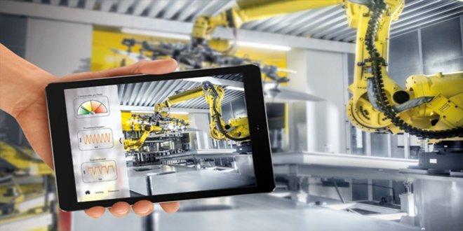 Картинки по запросу промышленный интернет вещей